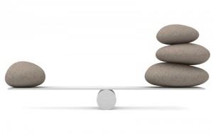 balance concept_oncology news austraila