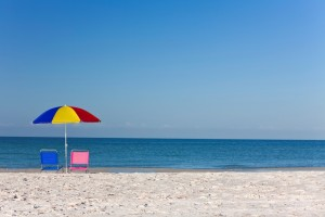 beach sun deck chairs_oncology news australia