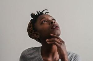 black woman_oncology news australia