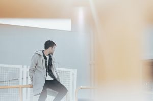 boy teenager worried young man lonely_oncology news australia