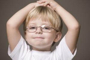 boy toddler paedatrics_oncology news australia_800x500