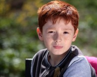 boy_freckles_childhood cancer_oncology news australia