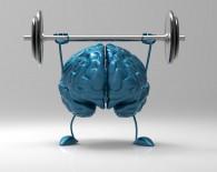 brain training concept_oncology news australia