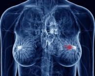 Oncology News Australia