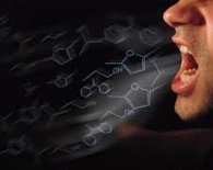 breath test concept science_oncology news australia