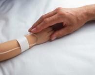 oncologynews.com.au childhood cancer