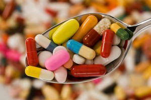 cancer drugs campaign oncology news australia_800x500