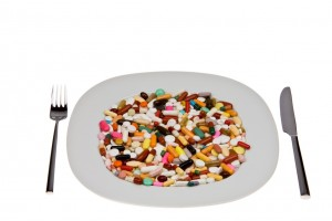 cancer drugs_plate_oncology news australia