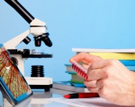 cancer testing research oncology news australia_800x500