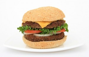 cheeseburger_oncology news australia