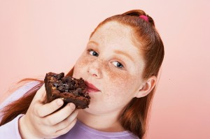 childhood obesity_oncology news australia_800x500