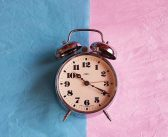 Study links breast cancer to the body's internal clock