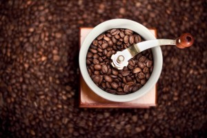 coffee_oncology news australia