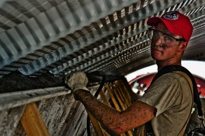 construction worker work stress anxiety_oncology news australia