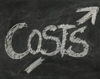 cost concept_drugs treatments_oncology news australia