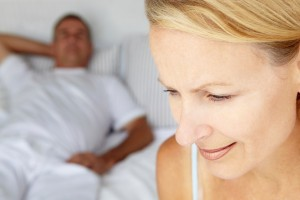 couple in bed_sexual issues_oncology news australia