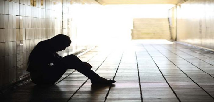 Suicide risk more than quadruples for people with cancer