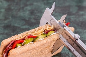 diet obesity calorie restriction calorie counting concept_oncology news australia