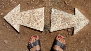 dilemma concept feet direction decision crossroads_oncology news australia