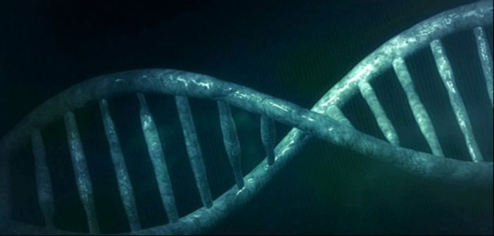 Hormone resistance in breast cancer linked to DNA 'rewiring'