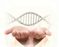 dna gene editing concept_oncology news australia