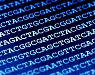 dna genetics_oncology news australia