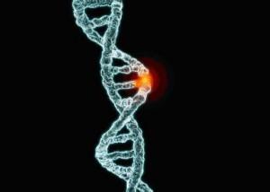 dna mutation oncologynews
