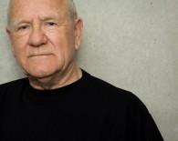 elderly man_oncology news australia_800x500
