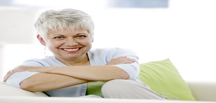 IBIS-II study finds anastrozole reduces breast cancer rates for high risk postmenopausal women