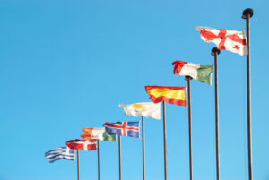 european flags oncology news australia_800x500