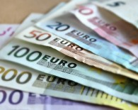 euros currency_oncology news australia