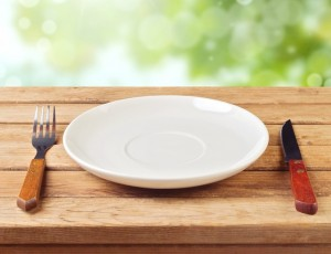 fasting concept_oncology news australia_800x500