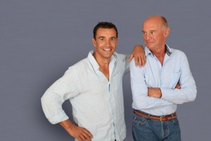 father and son_mature_oncology news australia_800x500