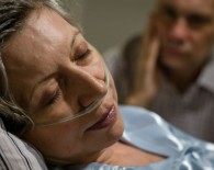 female patient sleeping oncology news australia_800x500