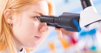 What it means when scientists say their results are 'significant'