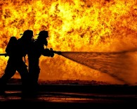 firefighters_oncology news australia