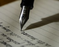 fountain pen writing story stories sharing_oncology news australia