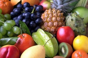 fruit mixture_oncology news australia