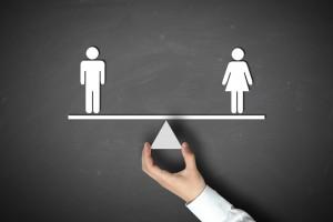 gender_balance concept_oncology news australia