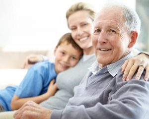 generations family inheritance genes concept_oncology news australia