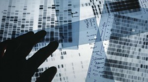 genetic testing concept_oncology news australia