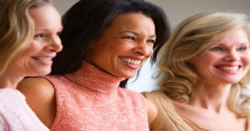 Radiation for young adult cancer linked to worse BC survival in premenopausal women