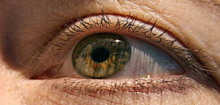 Blood test for deadly eye melanoma