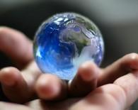 globe world development growth concept_oncology news australia