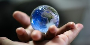 globe world development growth concept_oncology news australia