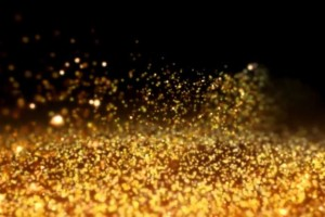 gold particles-oncology news australia