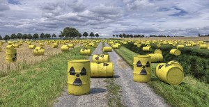 hazard environmental waste_oncology news australia