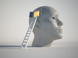 head light innovation idea brain research concept_oncology news australia
