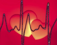 heart cardiology concept_oncology news australia