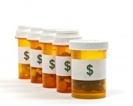 high cost of drugs_oncologynewscomau_900x600